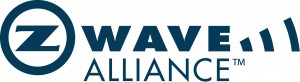 694cca83_Z-Wave_Alliance_Logo