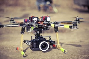 Surveillance_drones_wide