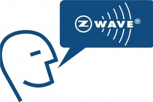 Z-Wave Man Logo_Low-res_678x452