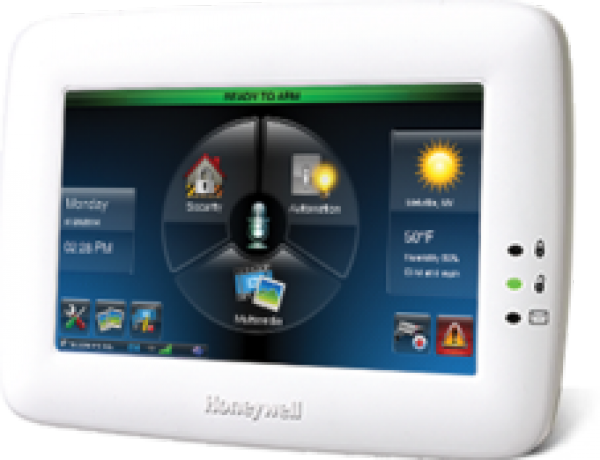 2015 Best Home Automation Device