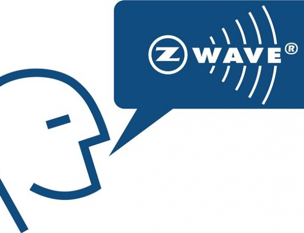 Why Z-wave will soon take over security standards?