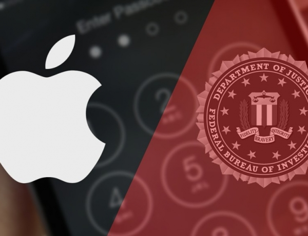 Apple vs FBI… who really wins?