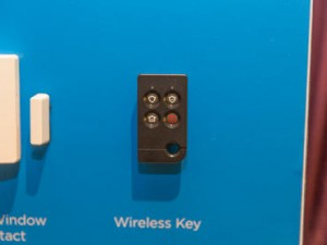 honeywell-lyric-home-security-system-product-photos-11(1)