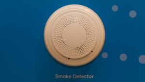 honeywell-lyric-home-security-system-product-photos-7